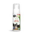 mousse-anti-odeurs-pour-chien-chat-biovetol