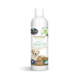 shampooing-anti-gratte-pour-chien-chat-biovetol