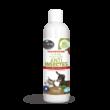 shampooing anti-insectes pour chien et chat Biovetol