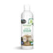shampooing-anti-odeur-pour-chien-chat-biovetol