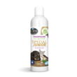 shampooing-special-juniors-pour-chiot-chaton-biovetol