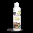shampooing-tous-pelages-pour-chien-chat-biovetol