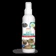spray lotion anti-insectes pour chien et chat Biovetol