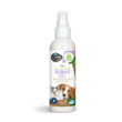 dermogel-pour-chien-chat-biovetol