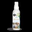 lotion-dentaire-pour-chien-chat-biovetol