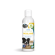 lotion-occulaire-pour-chien-chat-biovetol