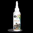 lotion-oreilles-pour-chien-chat-biovetol