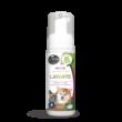 mousse-lavante-pour-chien-chat-biovetol