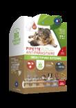 presentoir-pipette-anti-parasitaire-biovetol