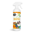 spray-lotion-destruct-urine-pour-chat-biovetol-offre-750ml