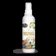 lotion-destruct-urine-pour-chien-biovetol