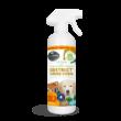 spray-lotion-destruct-urine-pour-chien-biovetol-offre-750ml