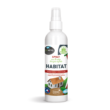 spray-antiparasitaire-habitation-biovetol