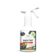 spray-lotion-insecticide-pour-habitat-biovetol