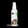 spray-ocalme-pour-chien-chat-biovetol