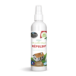 spray-repulsif-chien-chat-biovetol
