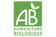 certification-agriculture-bio