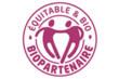 labellisation biopartenaire - alimentation bio, ethique et solidaire