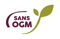 culture sans OGM - priorité gasco