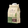 Alimentation Bio sachet de 5 kg pour lapin fermier de la gamme granulé gasco