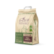 Aliment sous forme de granulé poule pondeuse bio Gasco