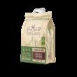 Alimentation Bio sachet de 5 kg pour lapin fermier de la gamme granulé gasco - pour basse-cour