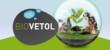 Biovetol, une solution vétérinaire 100% naturelle et 100% efficace