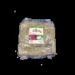 Foin biologique, alimentation animale de la marque gasco