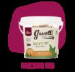 Gascotte référence Biscuits bio