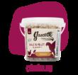 Gascotte référence Céréales