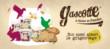 Gasco-Friandise-Gascotte-Slide